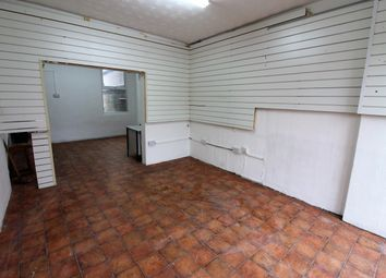 Thumbnail Retail premises to let in Barking Road, Eastham