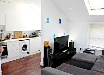 Thumbnail 3 bed maisonette to rent in Adelaide Grove, London