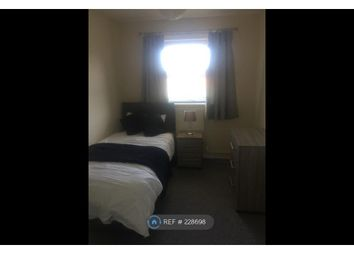 Thumbnail Room to rent in Norfolk Road, Huntingdon