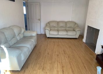 4 bed semi-detached house to rent in Victoria Road, Fallowfield, Manchester M14