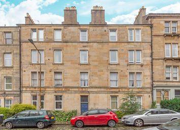 Thumbnail 1 bed flat for sale in Dickson Street, Leith, Edinburgh