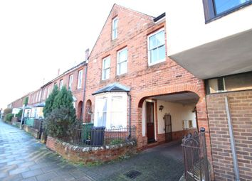 2 bed flat to rent in Middlebrook Street, Winchester SO23