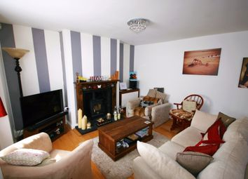 Thumbnail 2 bed cottage for sale in Chock Cottage, Westbury-On-Trym, Bristol