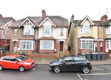 4 bed semi-detached house for sale in Ashburnham Road, Luton LU1