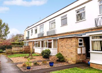 3 bed property to rent in St. Stephens Close, Cheltenham GL51
