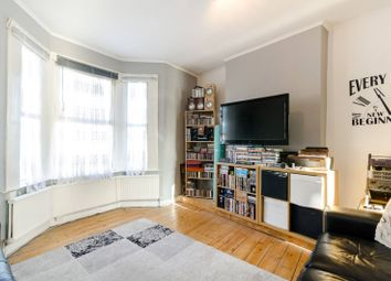 3 bed property for sale in Heath Road, Thornton Heath CR7
