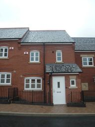 Thumbnail 3 bed property to rent in Hallam Fields Road, Birstall, Leicester