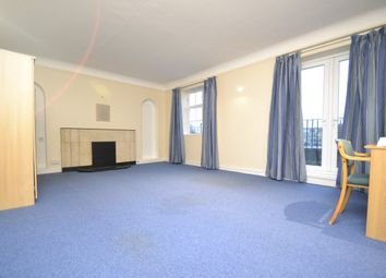 Thumbnail Room to rent in Gower Street, London
