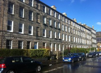 Thumbnail 4 bed flat to rent in Rankeillor Street, Newington, Edinburgh