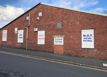 Thumbnail Commercial property for sale in Preston, Lancashire