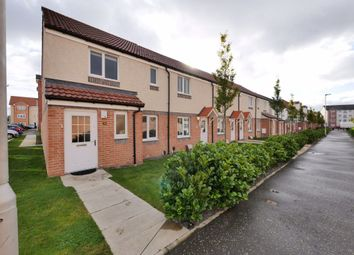 Thumbnail 3 bed terraced house to rent in Dunipace Road, Gyle