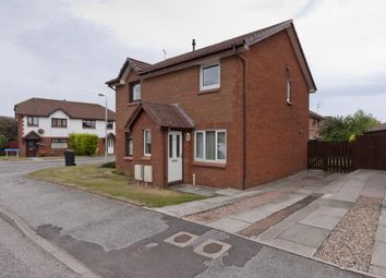 Thumbnail 2 bed semi-detached house to rent in Ashwood Road, Bridge Of Don, Aberdeen