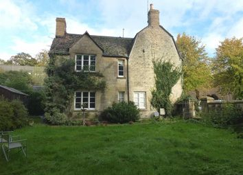 Thumbnail 3 bed semi-detached house to rent in Vineyard Street, Winchcombe