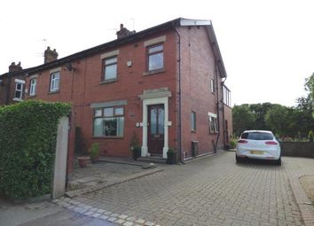 Thumbnail 4 bedroom semi-detached house for sale in Garstang Road, Barton, Preston, Lancashire