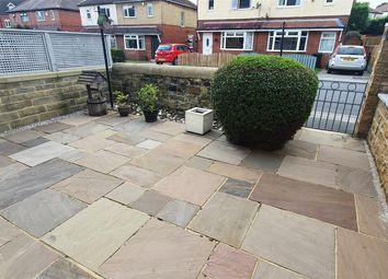 Oaklands Avenue, Rodley, Leeds LS13