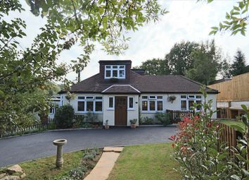Keston Avenue, Old Coulsdon, Coulsdon CR5. 4 bed property for sale
