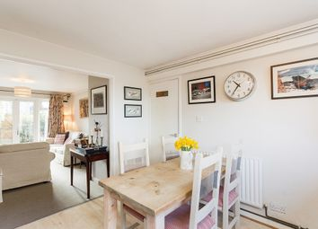 Thumbnail 3 bed maisonette for sale in East Hill, London