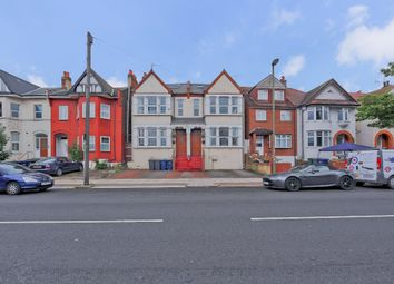 Thumbnail 12 bed terraced house for sale in Colney Hatch Lane, Muswell Hill