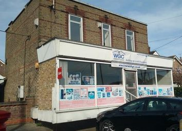 Thumbnail Retail premises to let in Shop, 349, Eastwood Road, Rayleigh