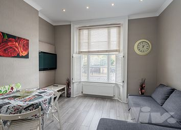 Thumbnail 2 bed flat to rent in Ground Floor, Flat 2, Oakley Square, Oakley Square, Mornington Crescent