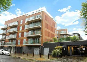 Thumbnail 1 bed flat to rent in Townshend House, Acton