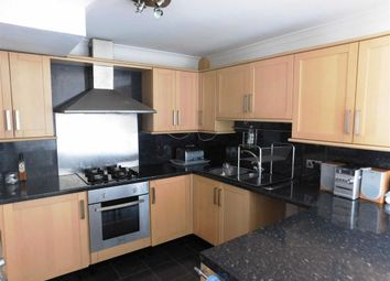 Thumbnail 3 bedroom terraced house for sale in Brendon Drive, Audenshaw, Manchester