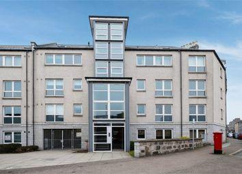 Thumbnail 2 bed flat for sale in Dee Village, Millburn Street, Aberdeen