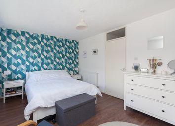 3 bed maisonette for sale in Stocksfield Road, London E17