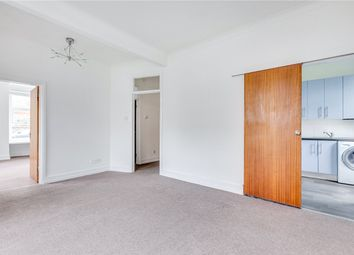 2 bed maisonette to rent in Charlmont Road, London SW17