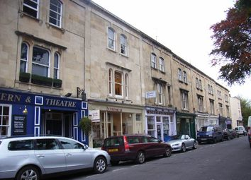 Thumbnail 2 bed flat to rent in Alma Vale Rd, Clifton
