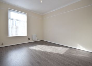 1 bed flat to rent in Topping Street, Blackpool, Lancashire FY1