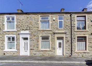 Thumbnail 3 bed terraced house to rent in Beech Street, Rawtenstall, Rossendale