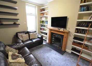 3 bed terraced house for sale in Seymour Street, Splott, Cardiff CF24