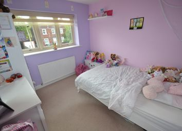 Thumbnail 6 bed detached house for sale in Thorold Place, Kirk Sandall, Doncaster