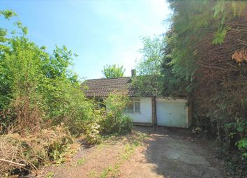 2 bed detached bungalow for sale in Green Lane, Chessington KT9
