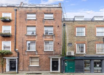 1 bed flat to rent in Princeton Street, London WC1R