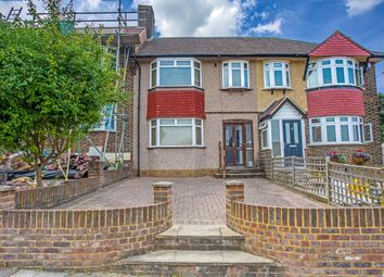 3 bed terraced house for sale in Hillcross Avenue, Morden SM4