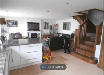 Thumbnail 3 bed terraced house to rent in Ennerdale, Skelmersdale
