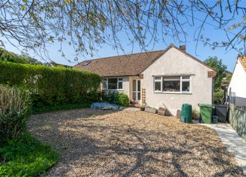 Greys Road, Henley-On-Thames, Oxfordshire RG9. 2 bed bungalow