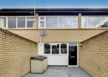 Thumbnail Room to rent in Barchester Close, Cowley, Uxbridge