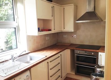 Thumbnail 1 bedroom flat to rent in Torwood House, Old Torwood Road, Torquay