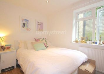 Thumbnail 3 bed flat to rent in Daleview Road, London