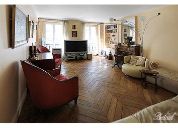 Thumbnail 3 bed apartment for sale in 75005, Paris 5Ème, Fr