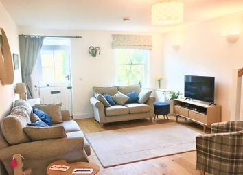 Thumbnail 2 bed terraced house for sale in Holman Park, Camborne