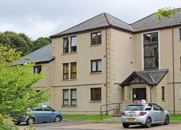 Thumbnail 2 bedroom flat to rent in Culduthel Park, Inverness
