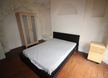 Thumbnail Room to rent in Gloucester Road, Reading