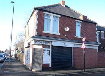 Thumbnail Retail premises to let in Tyne View, Newcastle Upon Tyne