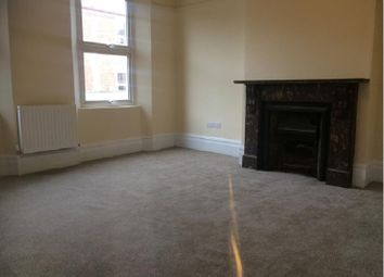 Thumbnail 4 bed maisonette to rent in East Street, Bedminster, Bristol