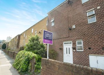 5 bed terraced house for sale in Queensbridge Road, London E8