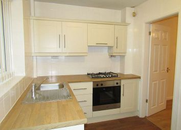 Thumbnail 2 bed town house to rent in Broughton Hall Road, West Derby, Liverpool